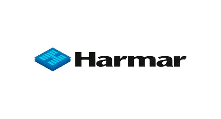 Harmar Announces Chief Executive Officer