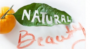 The Market for Natural & Herbal Beauty Products To Grow in Europe & Asia, Through 2026