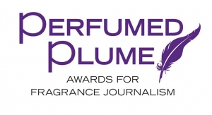 Submit Scent Stories for the Perfumed Plume Awards