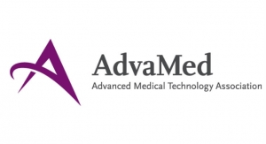 AdvaMed Names VP of Alliance Development