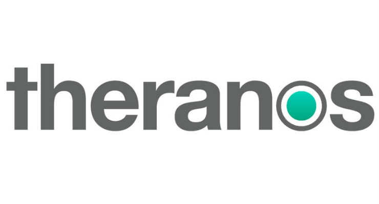 Theranos Enhances Executive Ranks