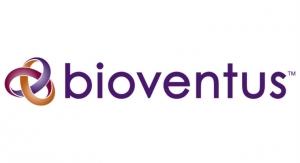 Bioventus Enters into New Agreement for DUROLANE