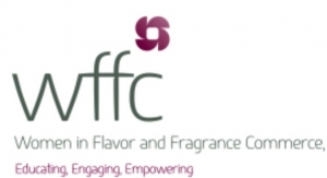 WFFC Marks Another Year of Charitable Giving