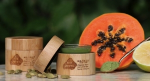 Mahalo Debuts Balm-To-Milk Cleanser