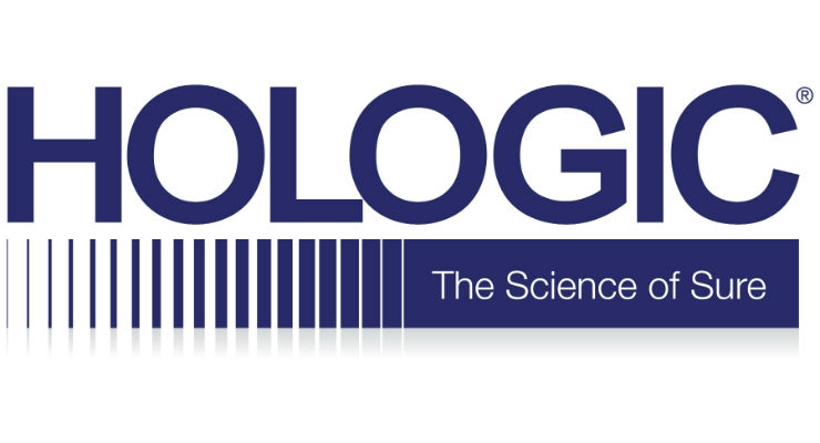 New Member Elected to Hologic Board of Directors