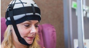 Paxman Seeks FDA Clearance For Advanced Scalp Cooling Technology