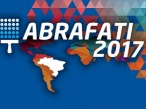 ABRAFATI 2017