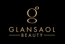 A New Name in Prestige Beauty: Glansaol