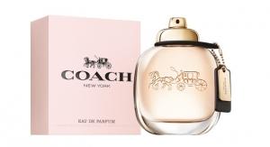 Ulta Boasts Holiday Fragrance Offerings