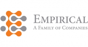 Empirical - A Family of Companies  (Empirical Testing Corp., Empirical Consulting LLC, Empirical Machine LLC)
