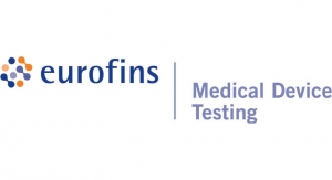 Eurofins Medical Device Testing