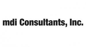 MDI Consultants Inc.
