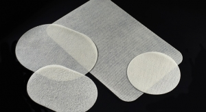 W.L. Gore Receives Innovative Technology Designation from Vizient for GORE SYNECOR Biomaterial