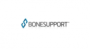 BONESUPPORT Appoints New Chief Financial Officer and Director