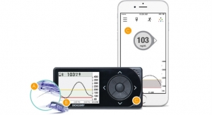 Dexcom G5 Mobile CGM Awarded Expanded Indication to Replace Fingerstick Testing