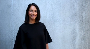 Rationale Appoints New CEO