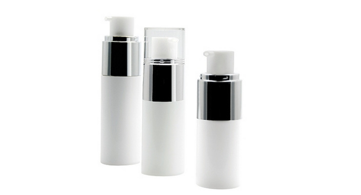 Airless Packaging Market to Touch $6.34 Billion by 2024