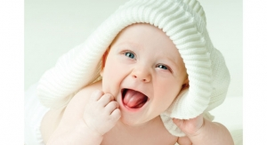 BABY DIAPER DIRECTORY