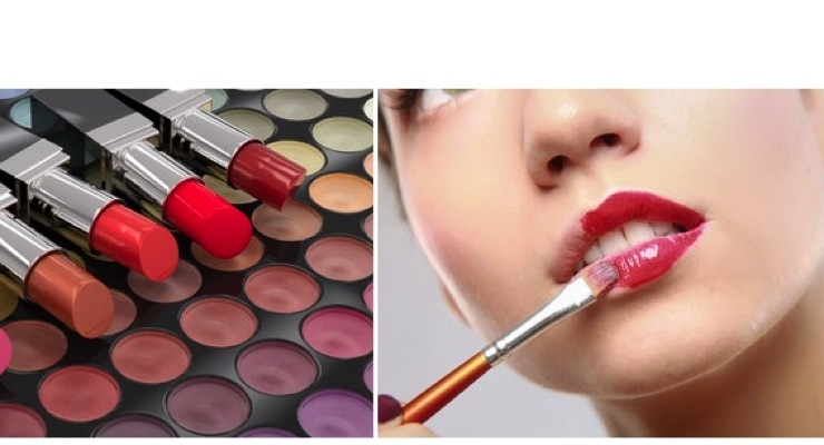 FDA Issues Guidance on Lip Products