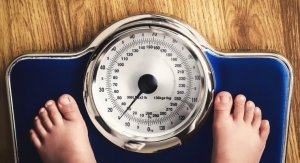 Parental Obesity Linked to Delays in Child Development