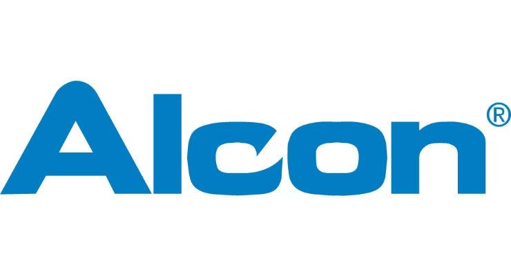 FDA Approves Alcon