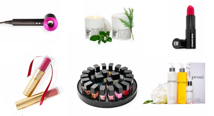 11 Beauty & Fragrance Gifts That Made 'Oprah's Favorites' in 2016