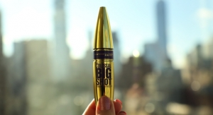 Maybelline Creates New Campaign for New Mascara