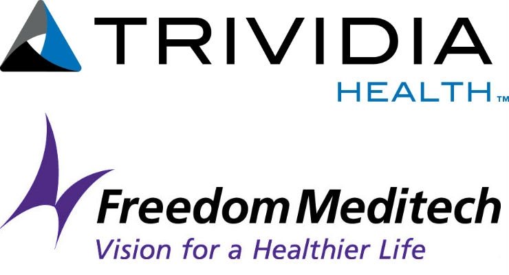 Trividia Health Acquires Freedom Meditech