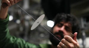 Whirligig Toy Inspires a 20-Cent Centrifuge