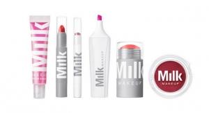 Milk Makeup Gets An Investment Partner