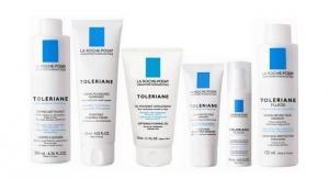 La Roche-Posay Launches A Prebiotic Skincare Line