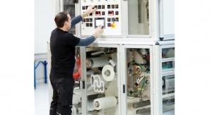 Siegwerk invests in new laminator