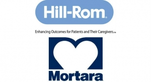 Hill-Rom to Acquire Mortara Instrument Inc.