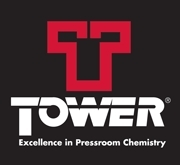 Tower White Paper on Flexographic Pressroom Chemistries