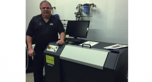 Creative Labels upgrades prepress capabilities with Esko