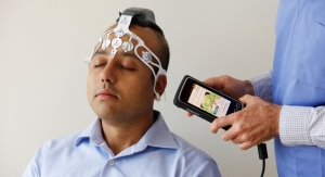 BrainScope Launches the Ahead 300 for Objective Assessment of Mild Head Injury