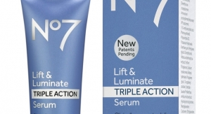 No7 Brings Coveted Anti-Aging Serum To US