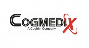 Cogmedix Expands Medical Device Engineering Service Offering