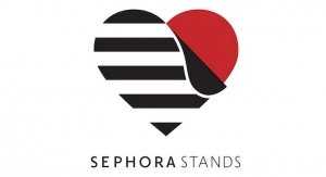 Sephora Expands Initiatives To Help Entrepreneurs