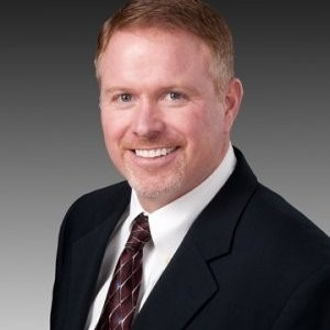 Alberdingk Boley Inc. Appoints Bob Conlon as Vice President Business Development