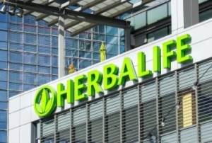 FTC Cuts Checks to Herbalife Distributors