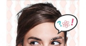 Benefit Launches The Brow Translator