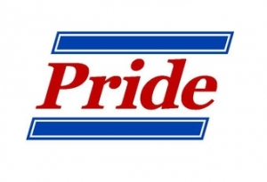 Pride Chemical Solutions