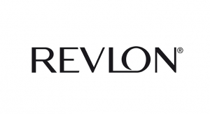 Revlon Reorganizes Business