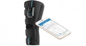 FDA Clears App-Driven Muscle Activation Therapy for Pre and Post-Op Knee Surgery Rehab