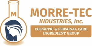 Morre-Tec Industries Inc.