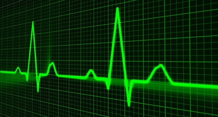 Soft Robot Helps the Heart Beat