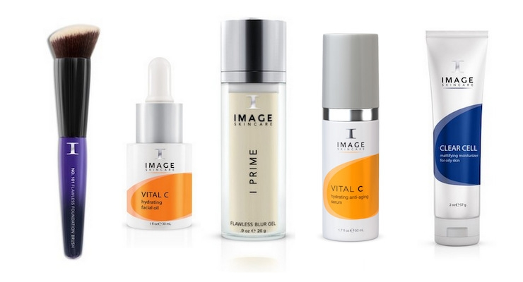 Image Skincare Files Lawsuit Against Unauthorized Online Retailers