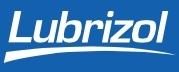 Lubrizol Combines Skin Care Actives Business