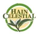 Hain Celestial Expands in India